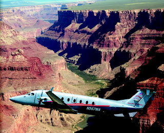 Deals On Awesome Grand Canyon Airplane Tours