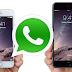 Cómo pueden hackear tu WhatsApp en cinco minutos.