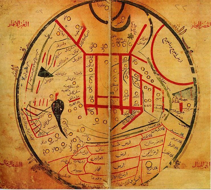 Ученый Создавший Первую Геологическую Карту Туркестана.Rar