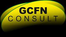 GCFN CONSULT