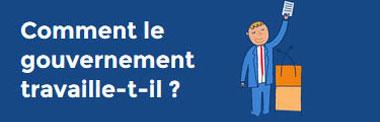 http://www.gouvernement.fr/pour-les-6-10-ans#le-gouvernement
