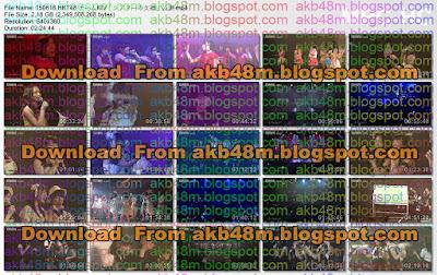 http://3.bp.blogspot.com/-eHzT3F3PAY8/VYQMi_O_r9I/AAAAAAAAvoA/f04zDgC3qqw/s400/150618%2BHKT48%2B%25E3%2583%2581%25E3%2583%25BC%25E3%2583%25A0KIV%25E3%2580%258C%25E3%2582%25B7%25E3%2582%25A2%25E3%2582%25BF%25E3%2583%25BC%25E3%2581%25AE%25E5%25A5%25B3%25E7%25A5%259E%25E3%2580%258D%25E5%2585%25AC%25E6%25BC%2594.mp4_thumbs_%255B2015.06.19_20.35.08%255D.jpg