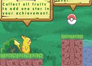 Go Go Pikachu