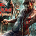 Dead Island RELOADED pc telecharger gratuit