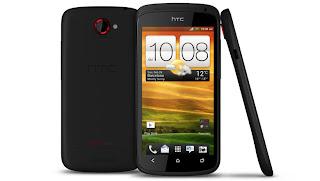 مواصفات اتش تي سي ون اس ،مميزات،صور،عيوب،سعر HTC One S
