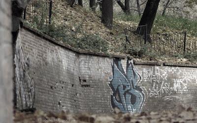http://fotobabij.blogspot.com/2015/11/parkowe-graffiti-monochromatycznie.html