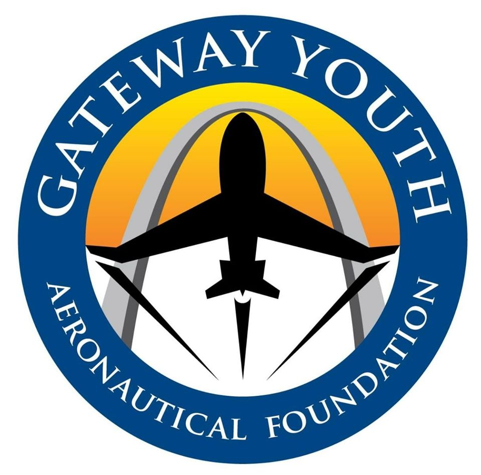 Gateway Youth Aeronautical Foundation