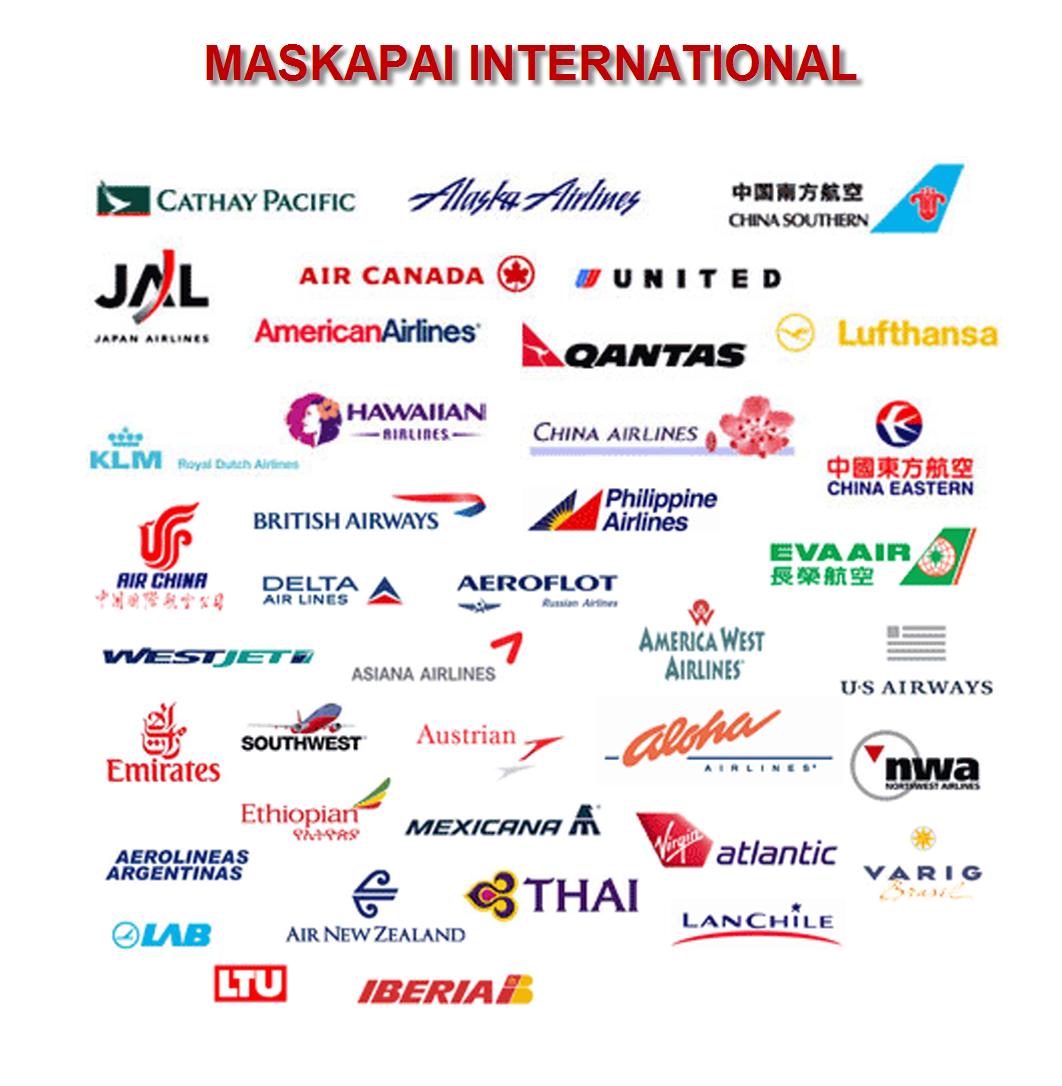 Image Result For Traveloka Pesawat