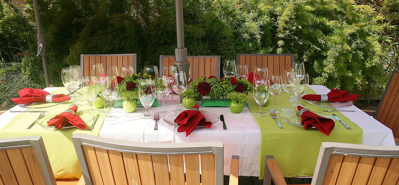 1000 Images About Tablescape On Pinterest