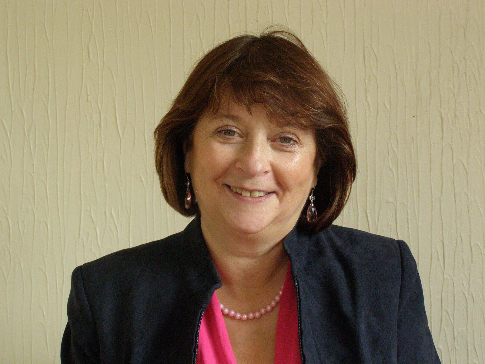 Denise Wyatt
