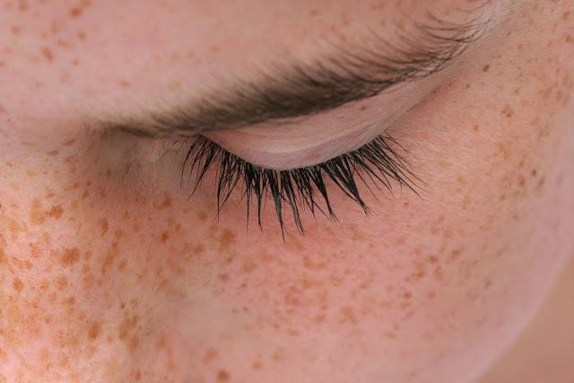 Skin Pigment And Dark Spots Treatment