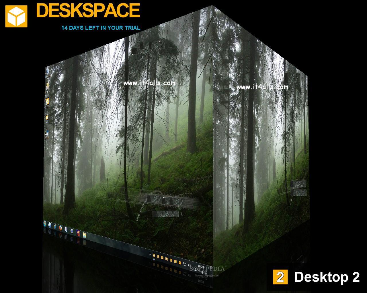 http://3.bp.blogspot.com/-eI5fwP0e6Z8/Tal_6kFueFI/AAAAAAAAA8c/T3pcXZDEO4k/s1600/Yod-m-3D_2.jpg