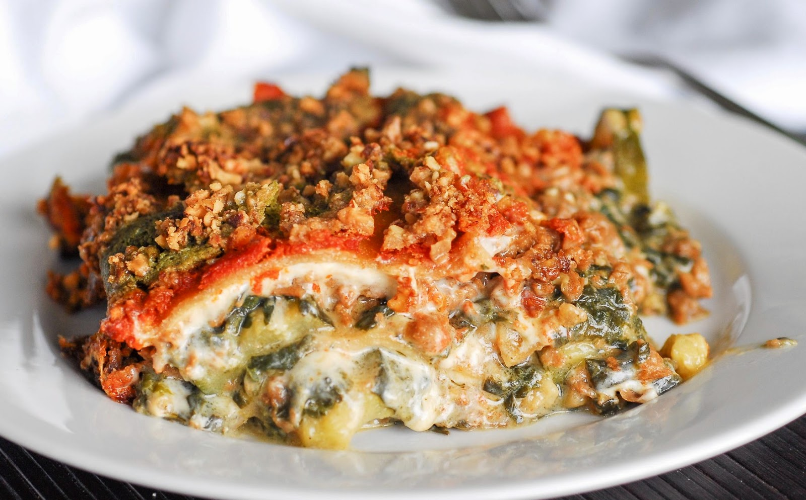 , there are numerous of recipes Lasagna worldwide. American Lasagna ...