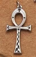 Lambang-lambang Setan yang Perlu Anda Ketahui