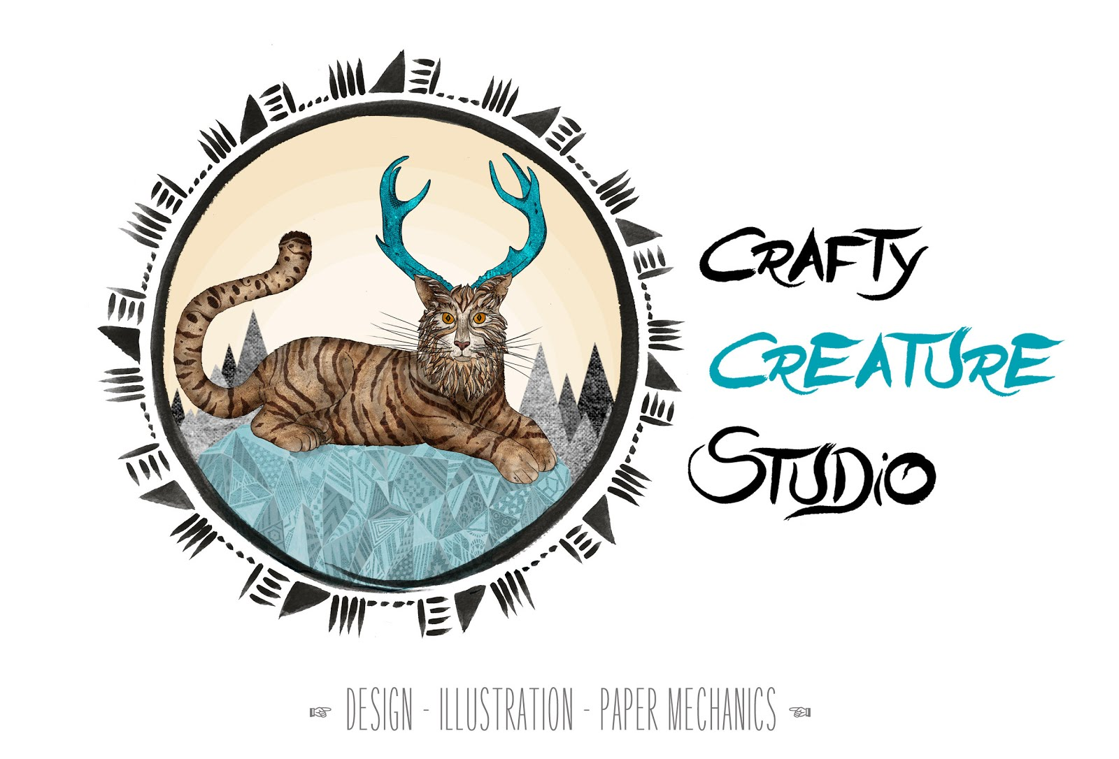 Crafty Creature Studio