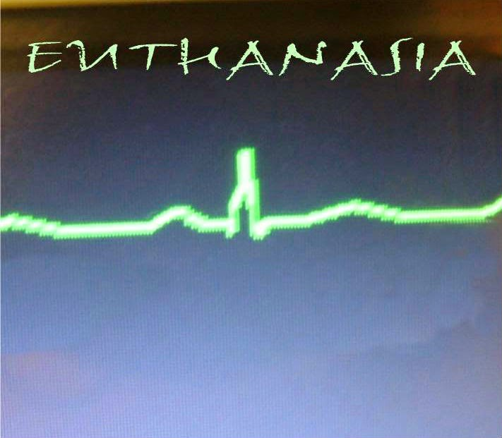 euthanasia and physician assisted suicide killing Category: euthanasia physician assisted suicide title: euthanasia and assisted suicide are murder.
