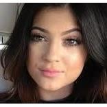 Kylie Jenner quiere convertirse en cantante famosa