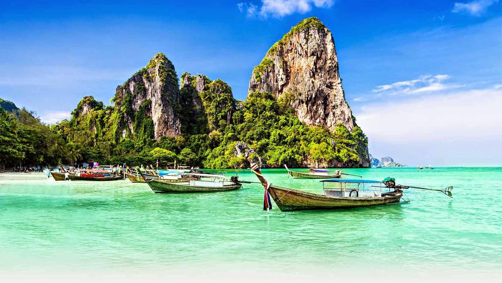 alquiler de goletas en Phuket. Alquilar una goleta en Tailandia barata. Gletas de alquiler en Phuket
