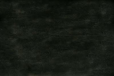 Chalkboard Image Background & Chalkboard Lettering - The Gunny Sack