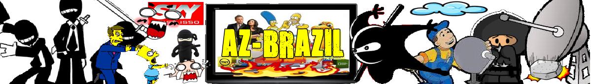 az-brazil