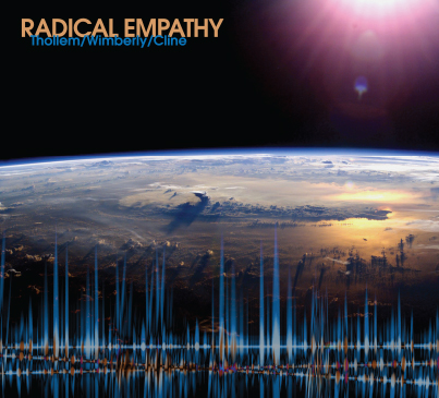 Minutes to Midnight Linkin Park album  Wikipedia