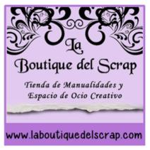 Equipo de diseño (2013-2014)
