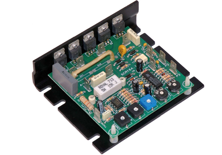 Ac Motor Speed Picture Ac Motor Speed Controller