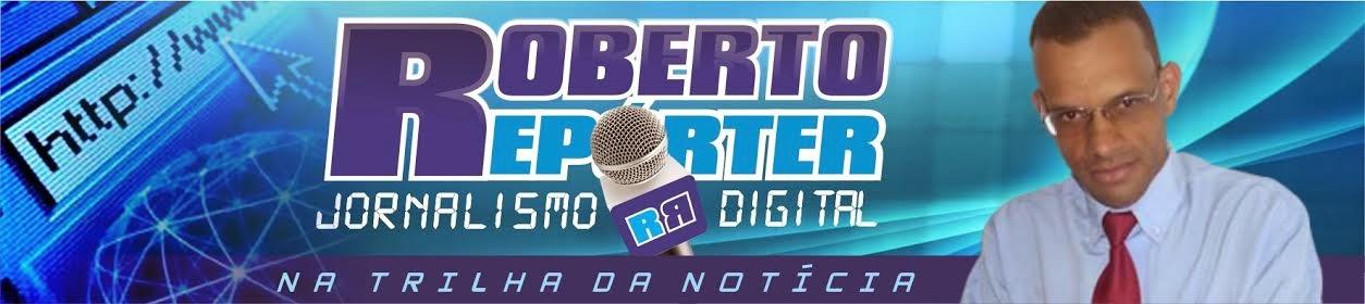 ROBERTO REPÓRTER