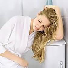 colon irritabile rimedi