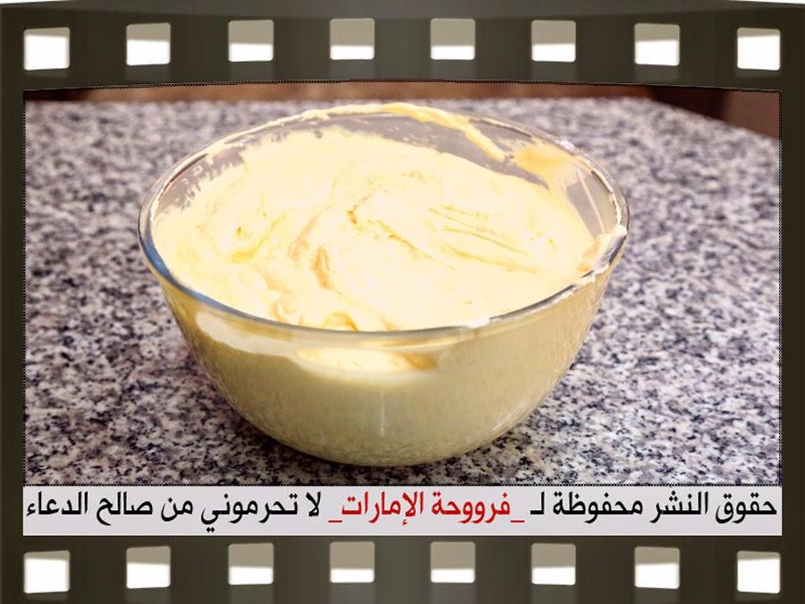 http://3.bp.blogspot.com/-eIE7ZSl6q50/VUtmhrh1TPI/AAAAAAAAMas/Vdp-HV8Ccu8/s1600/13.jpg