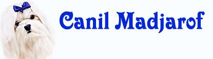 Canil Madjarof