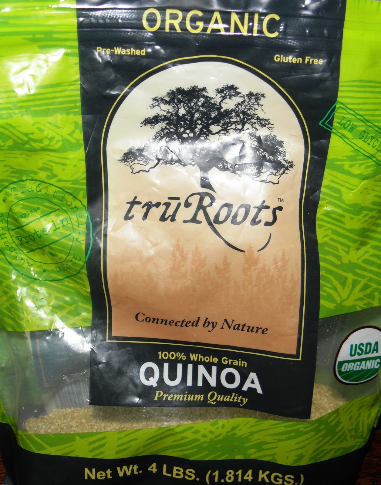 File Name   PA210371 JPG Resolution   1256 x 1600 pixel Image Type    Quinoa Rice Costco