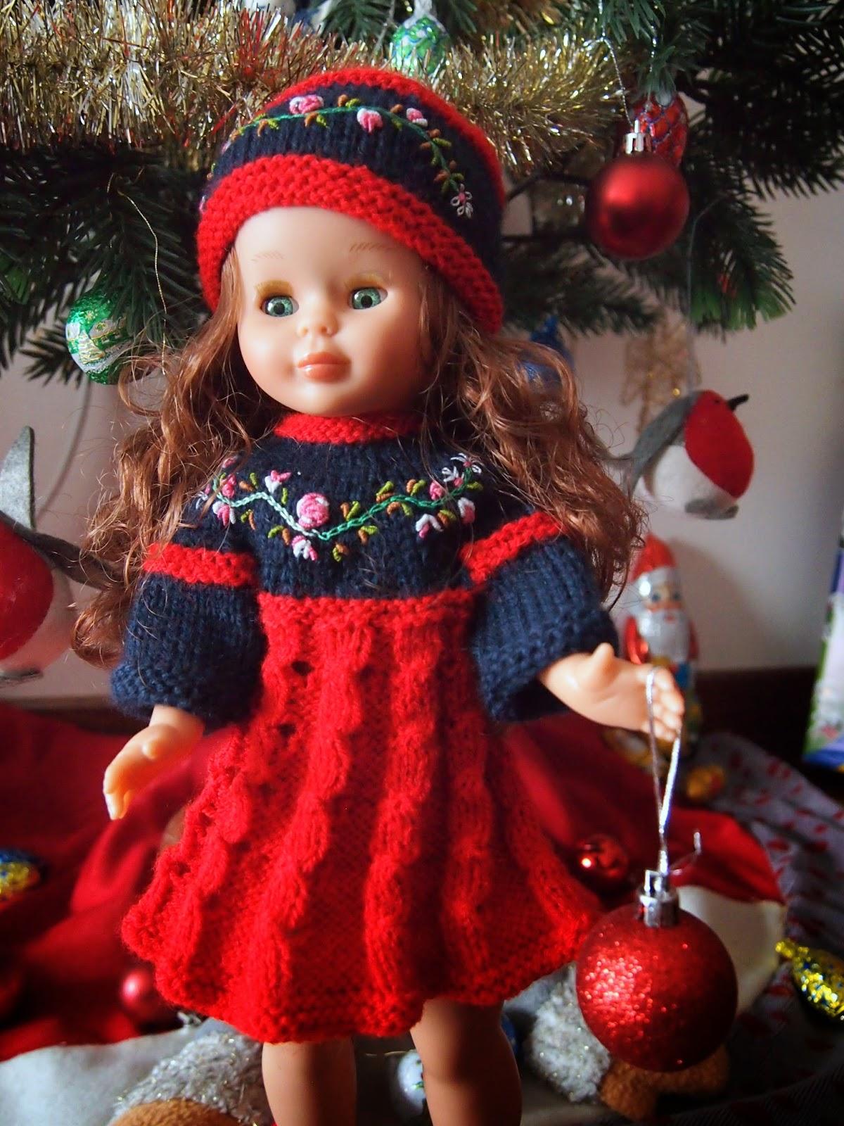 http://begodolls.blogspot.com.es/2014/12/feliz-navidad.html