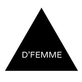 D'FEMME