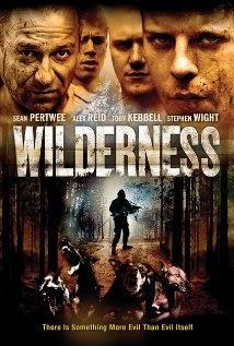 Wilderness 2006 ταινιες online seires xrysoi greek subs
