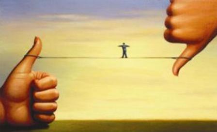 ¿Hacia donde nos lleva la ética?