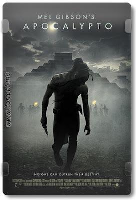 Apocalypto 2006