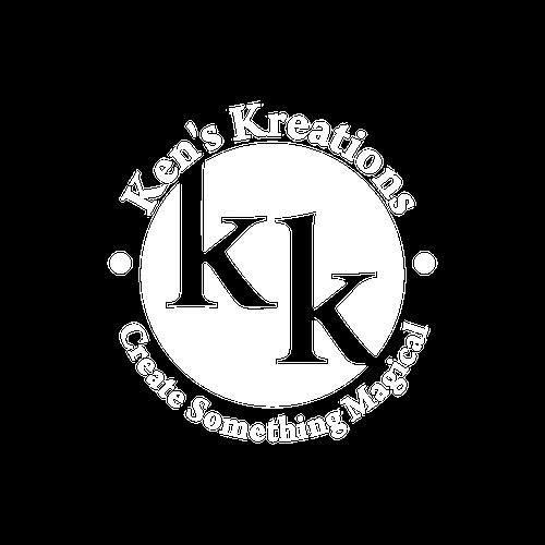 Ken's Kreations