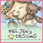 Meljen&#39;s Designs