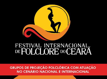 Festival Internacional de Folclore do Ceará