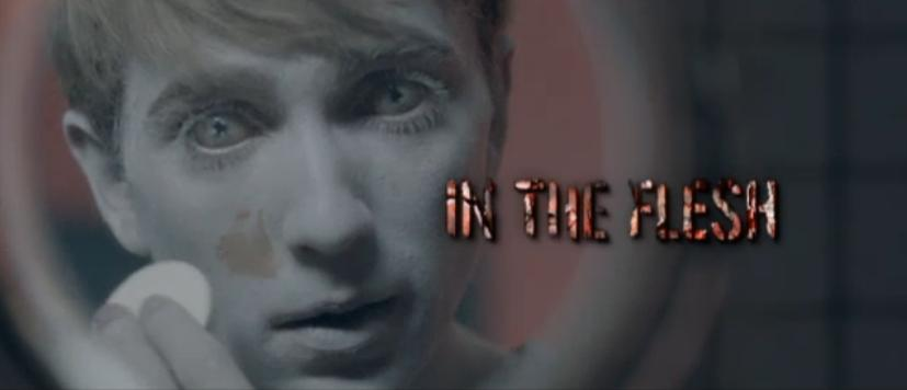In the flesh In+the+flesh+image+2