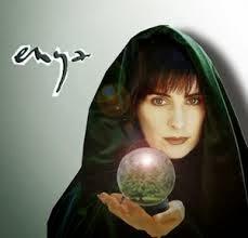 Vídeo de Enya