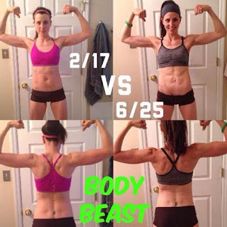 body beast, fit couple, fitness, lift, muscle, abs, workout, beachbody, back, shoulders, abs, fit mom,