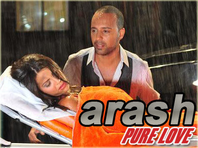 Download Lagu Arash ft Helena - Pure love