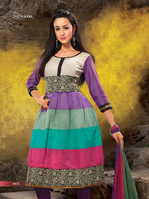 Choti Bangla Online Desi Collection