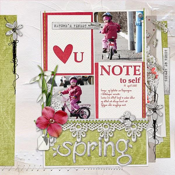 http://www.scrapbookgraphics.com/photopost/studio-dawn-inskip-27s-creative-team/p209707-spring.html