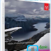 Adobe Photoshop Lightroom v6.0 Multilingual Incl Keygen X-Force [MAC OS X]