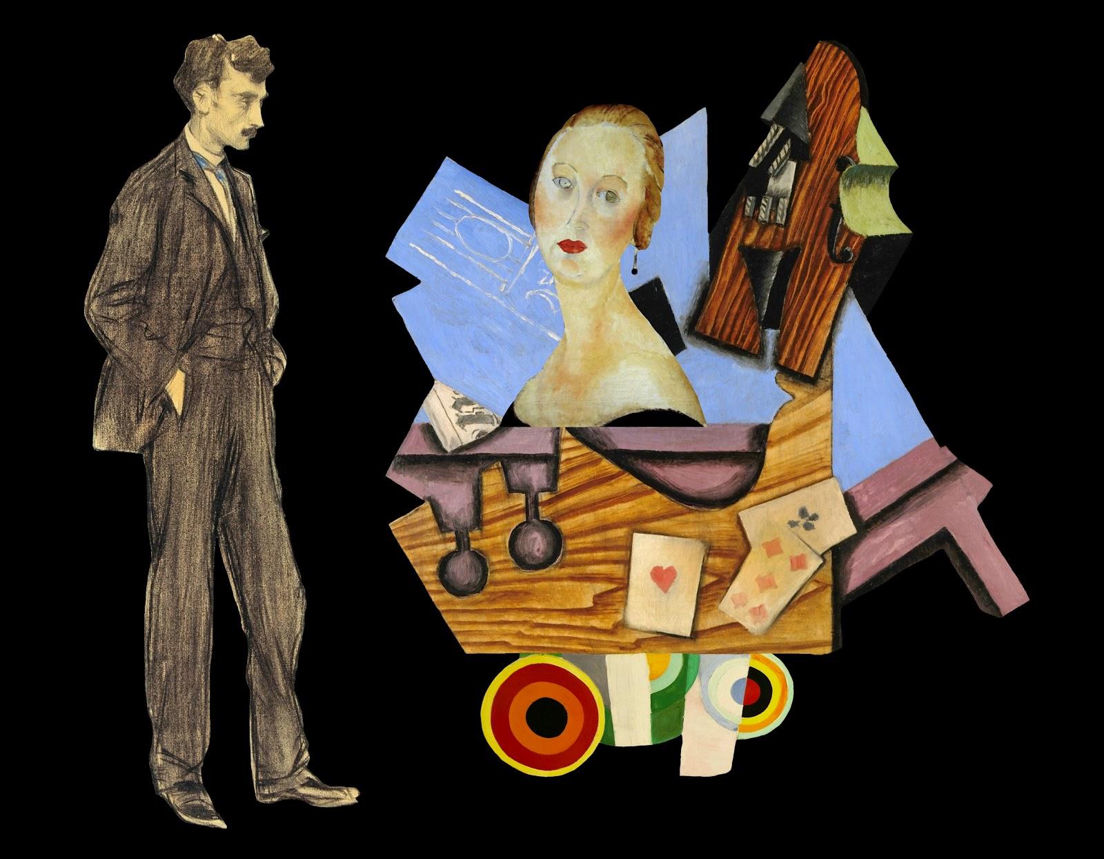 http://fineartamerica.com/featured/mans-companion-laura-botsford.html