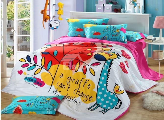 Beddingin bedding sets. Visit www.forarealwoman.com  #fashion #blogger #home #decor