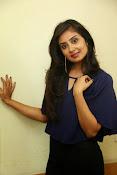 Bhanu sri mehra sizzling photos-thumbnail-15
